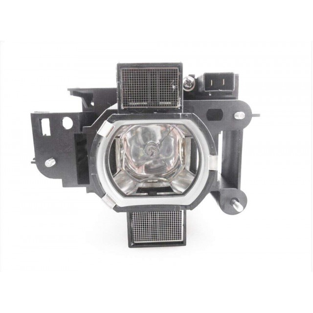 Original Philips Projector Lamp Replacement with Housing for Hitachi DT01291